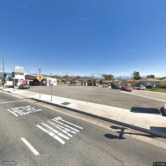 1023 Mount Vernon, Colton, CA, 92324