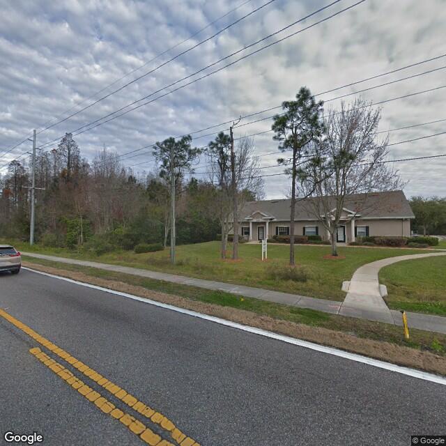 4927 Van Dyke Road, Lutz, FL, 33558