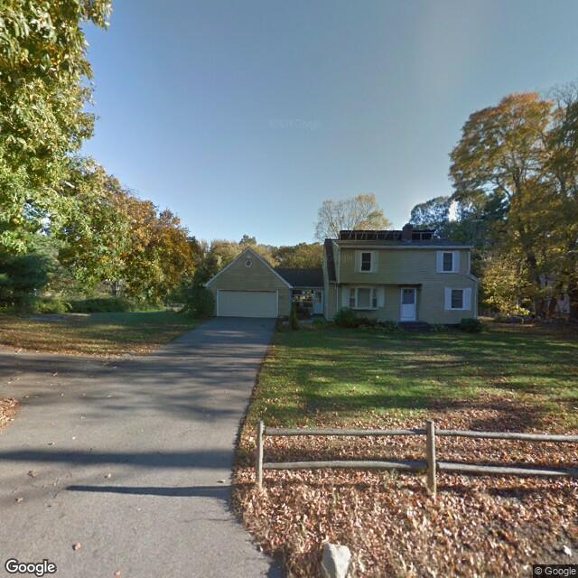 1750 Washington St. - Rt. 16, Holliston, MA, 01746