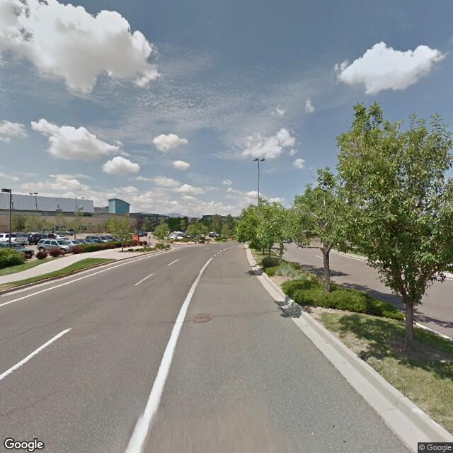 403 Summit Blvd #203, Broomfield, CO, 80021