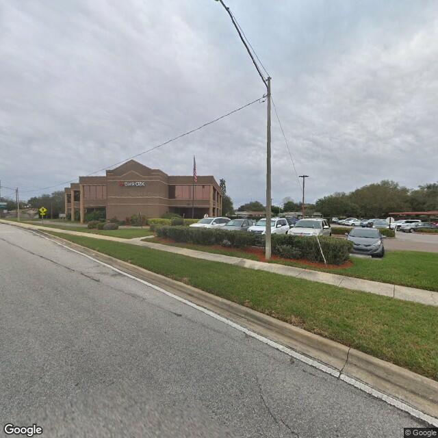 1831 N. Belcher Road, Suite E-1, Clearwater, FL, 33765