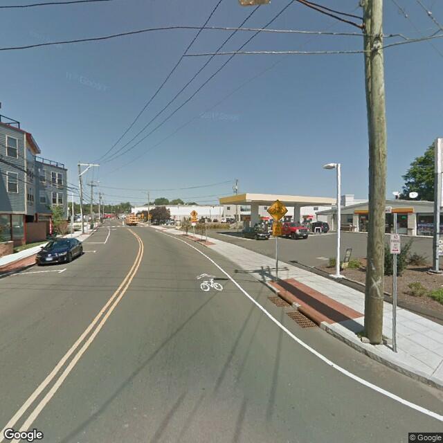 1032 Hope Street, Stamford, CT, 06907