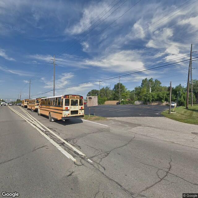 3915 W Auburn, Rochester Hills, MI, 48309