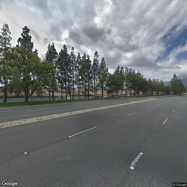 7777 Milliken Avenue, Rancho Cucamonga, CA, 91730