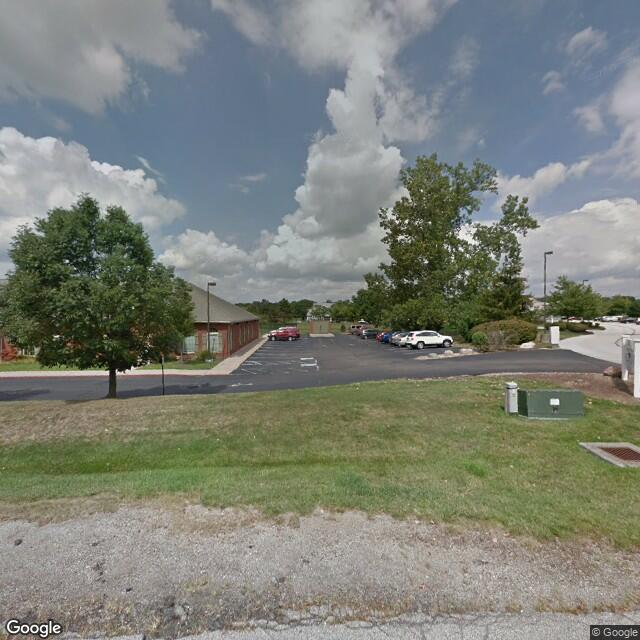 1355B Corporate Drive, Hudson, OH, 44236
