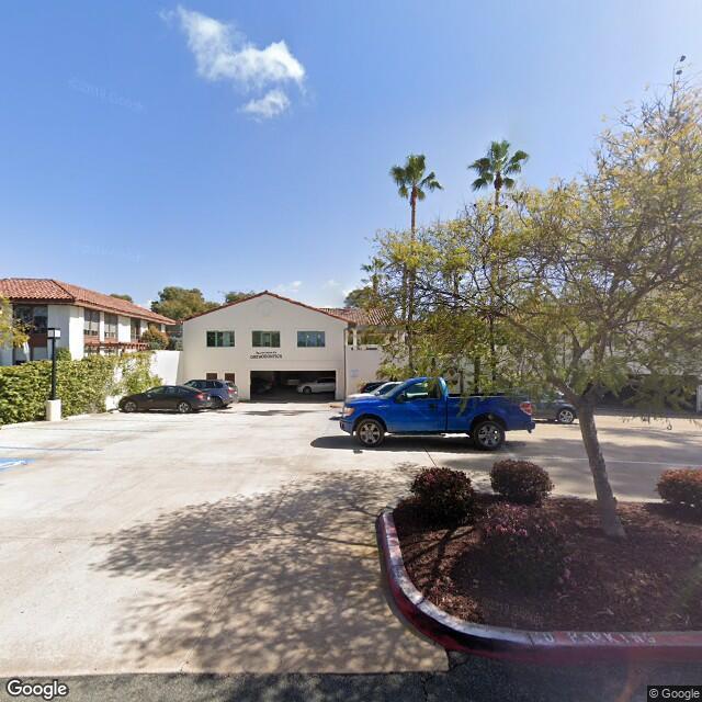 5951 La Sendita, Rancho Santa Fe, CA, 92067