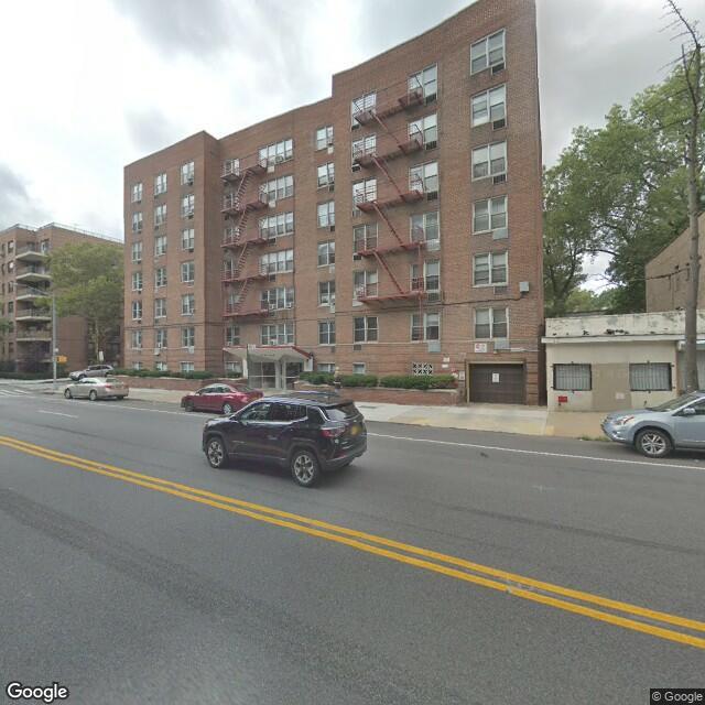 6543 Broadway, Bronx, NY, 10471
