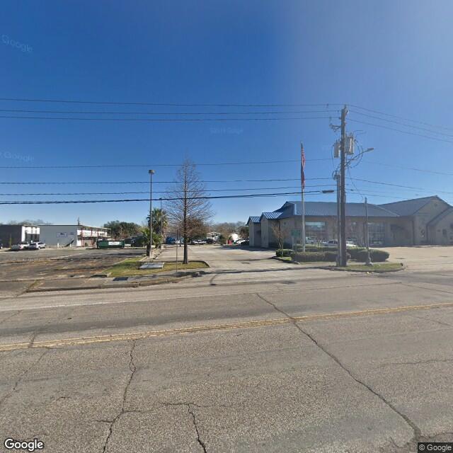524 Pasadena Boulevard, Pasadena, TX, 77506