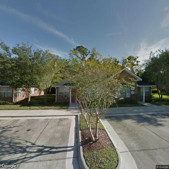 8833 Perimeter Pk. B. Ste 1201/2, Jacksonville, FL, 32216