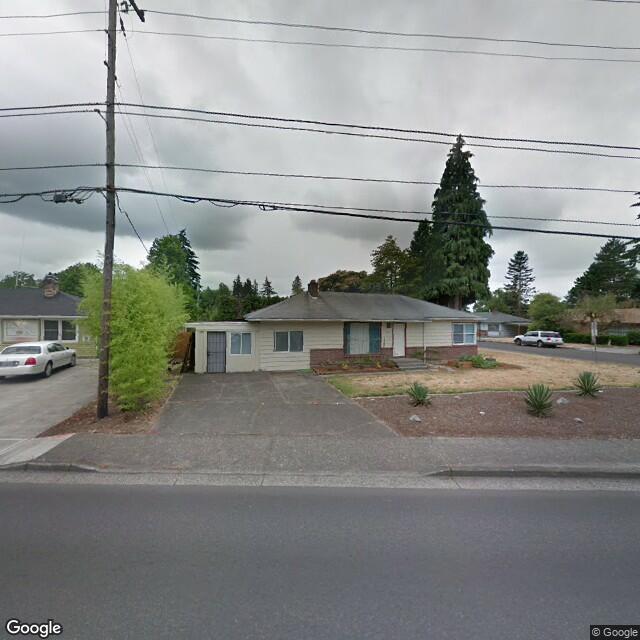 9003 E Mill Plain Blvd, Vancouver, WA, 98664