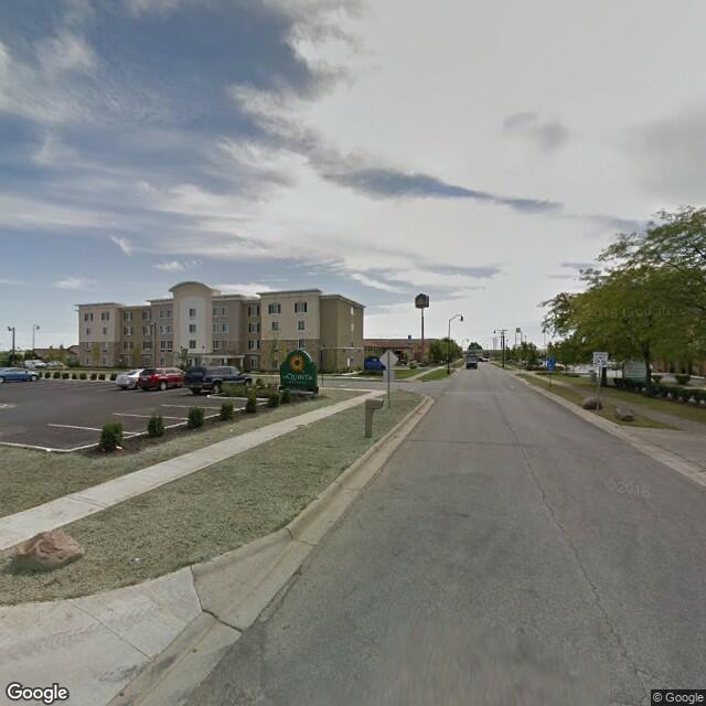 3983 Jackpot Road, Grove City, OH, 43123