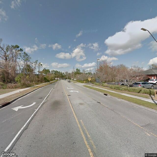 1025 Medical Center Drive, Wilmington, NC, 28403