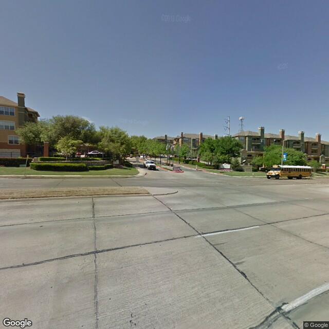 8300 N MacArthur, Irving, TX, 75063