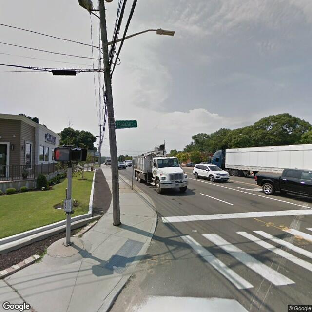 2 Brooksite Drive, Smithtown, NY, 11787