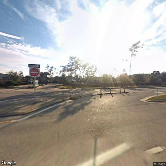 2583 S. Volusia Ave, Orange City, FL, 32763