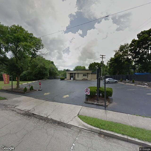 1121 Linden Avenue, Dayton, OH, 45410