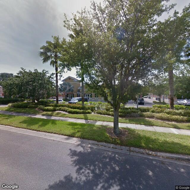 3151 Bobcat Village Center, North Port, FL, 34288