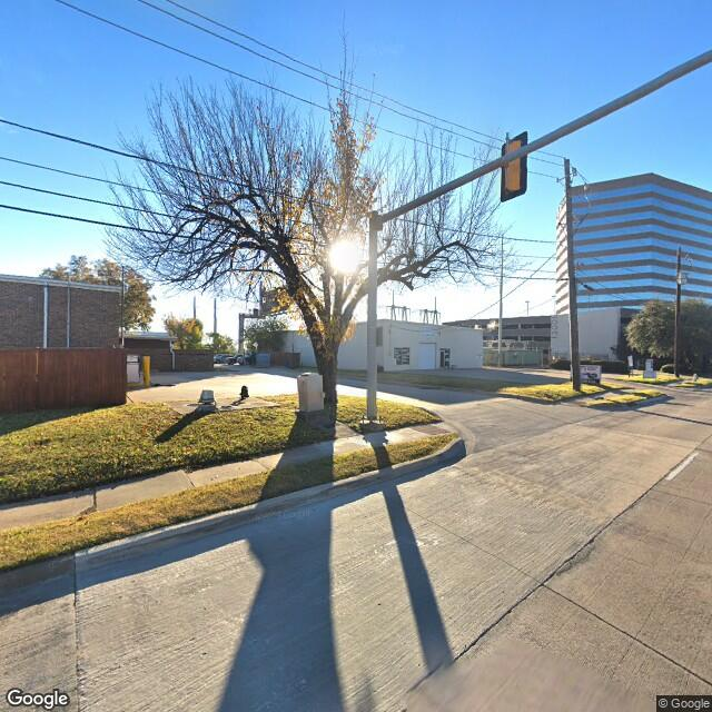 12222 Coit Road, Dallas, TX, 75251