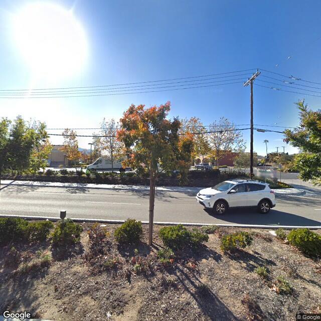 3323 Old Conejo Road, Newbury Park, CA, 91320