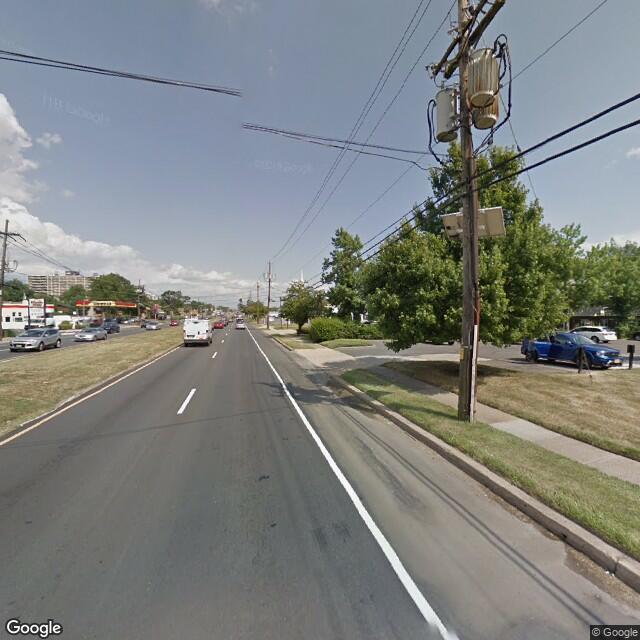 409 E Marlton Pike, Cherry Hill, NJ, 08034