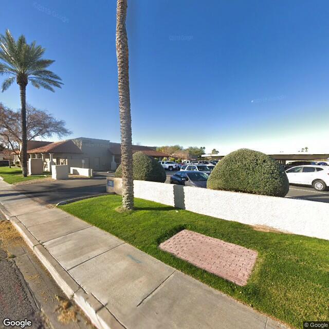 13260 N 94th Dr, Peoria, AZ, 85381