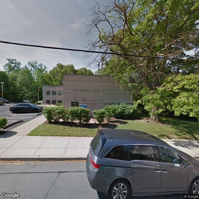 47 E Hollister St, Cincinnati, OH, 45219