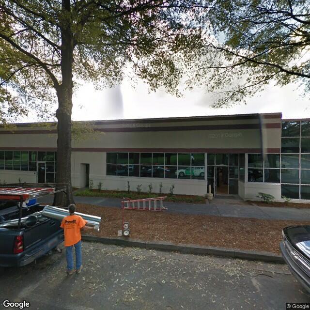 1927 Thurmond Mall, Columbia, SC, 29201