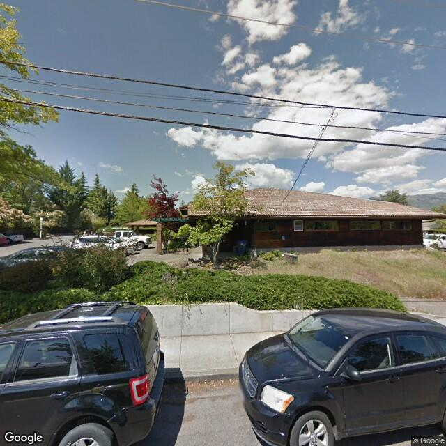 251-255 Maple St, Ashland, OR, 97520
