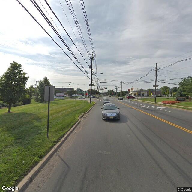 285 Durham Ave