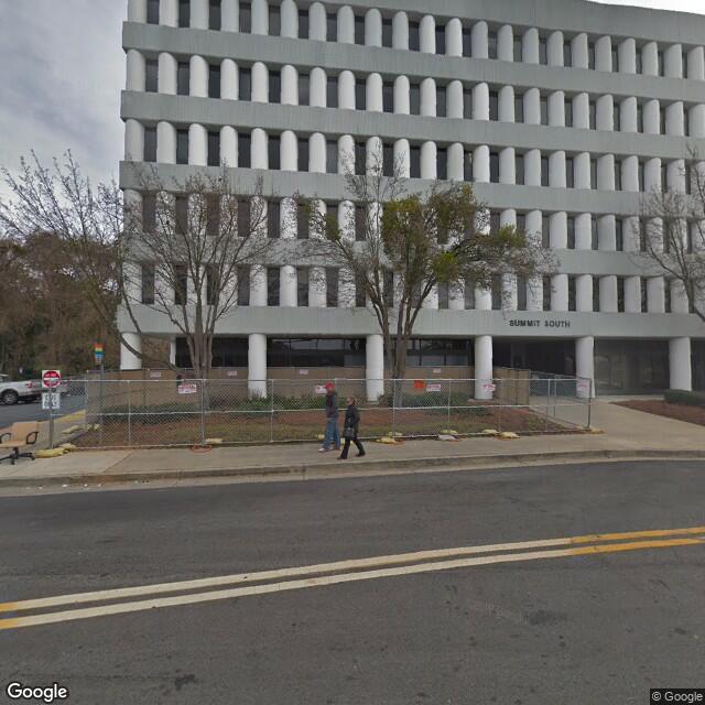 777 Cleveland Ave SW, Atlanta, GA, 30315