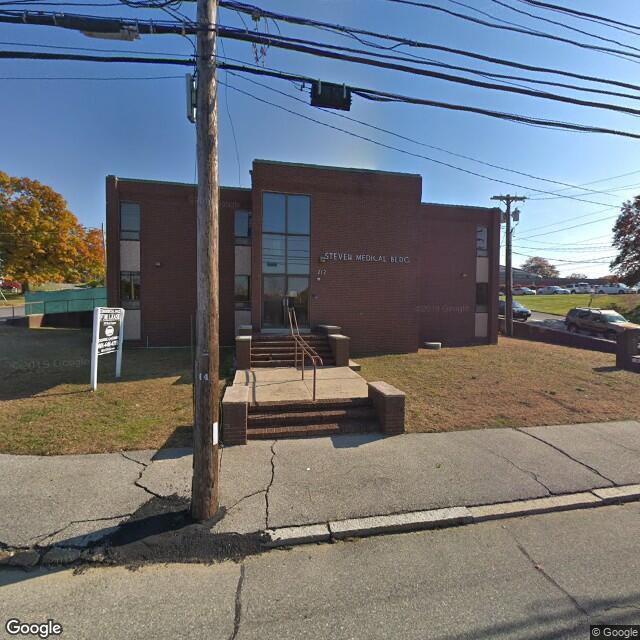 712 Oaklawn Ave, Cranston, RI, 02920