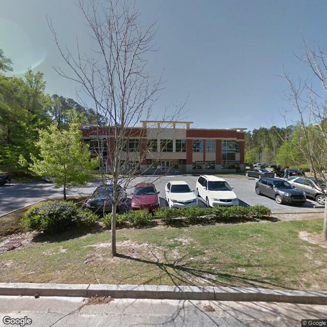 874 W Lanier Ave, Fayetteville, GA, 30214