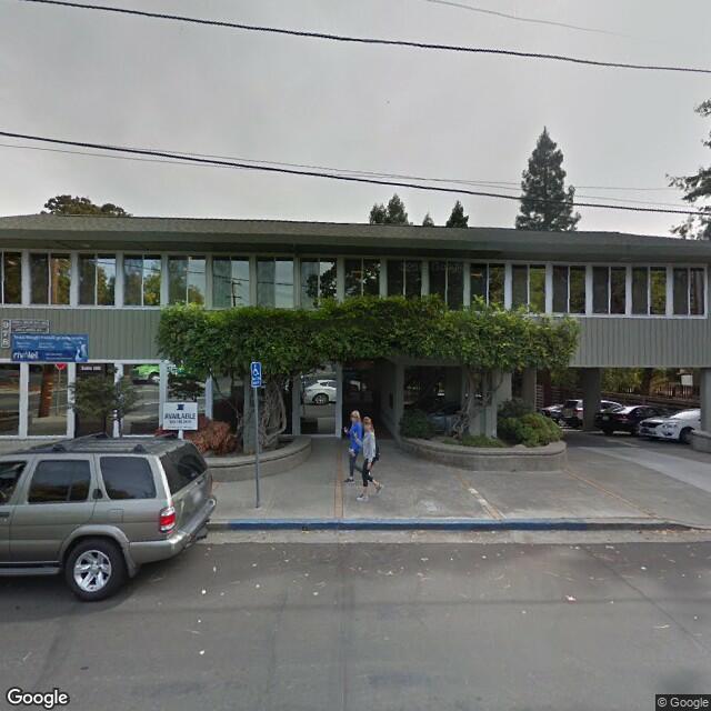 978 2nd St, Lafayette, CA, 94549