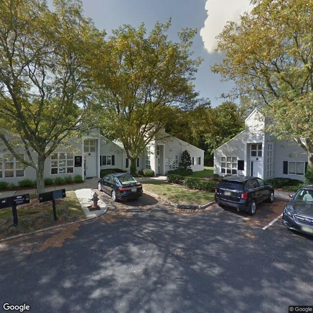 401 Omni Dr, Hillsborough, NJ, 08844