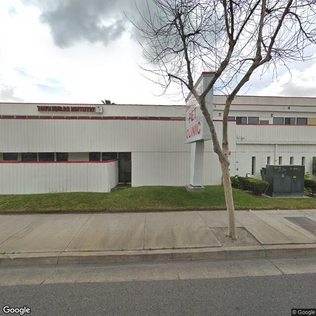 12750-12752 Garden Grove Blvd, Garden Grove, CA, 92843