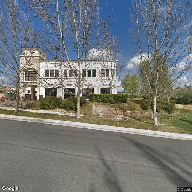 1481 Ford St, Redlands, CA, 92373
