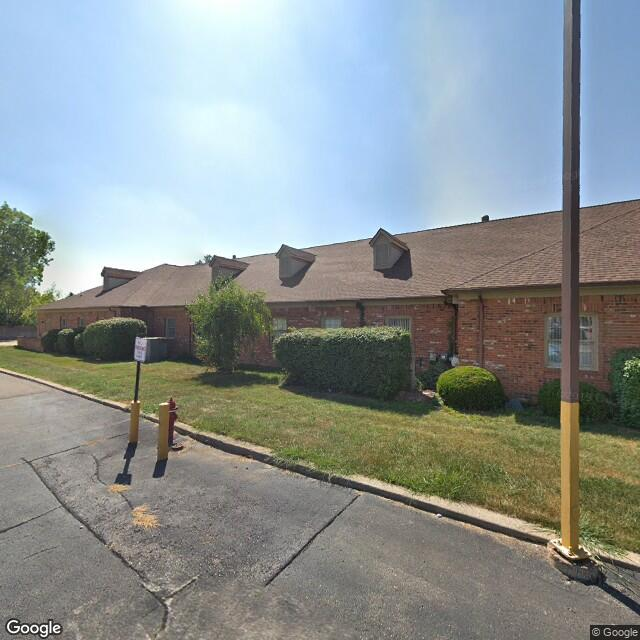 2888 E Long Lake Rd, Troy, MI, 48085