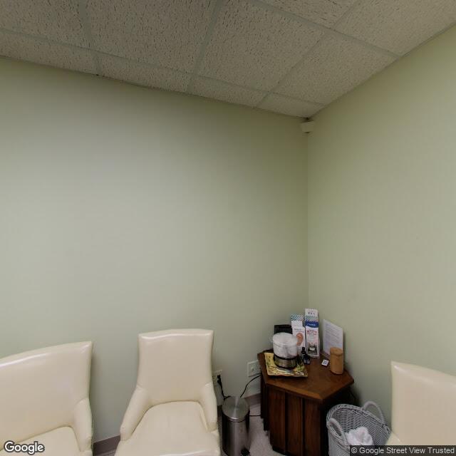 2101 N Sardis Rd, Charlotte, NC, 28227