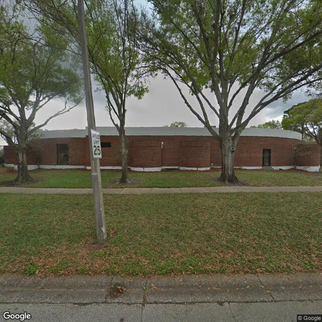 3001 Eastland Blvd, Clearwater, FL, 33761
