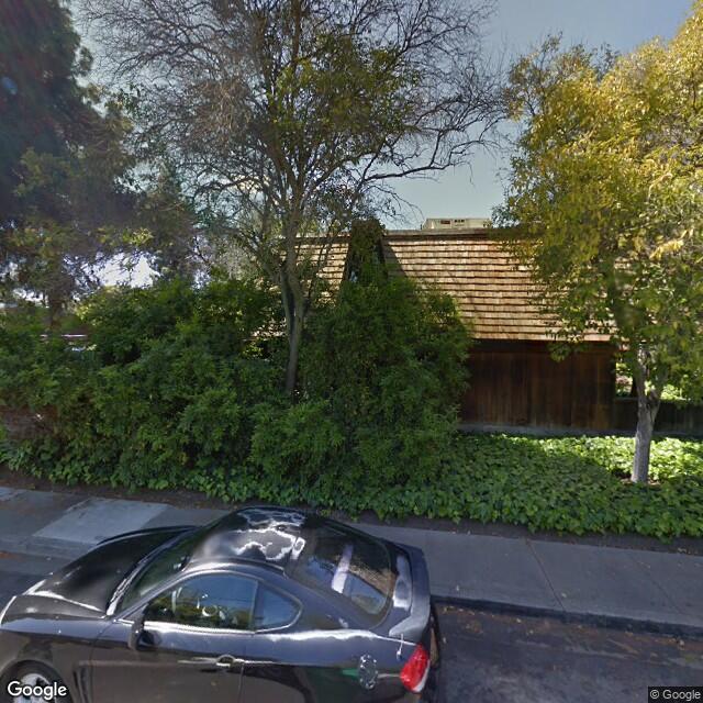 200 Gregory Ln, Pleasant Hill, CA, 94523