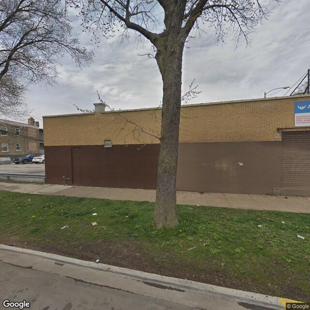 3172-3174 N Milwaukee Ave, Chicago, IL, 60618  Chicago,IL
