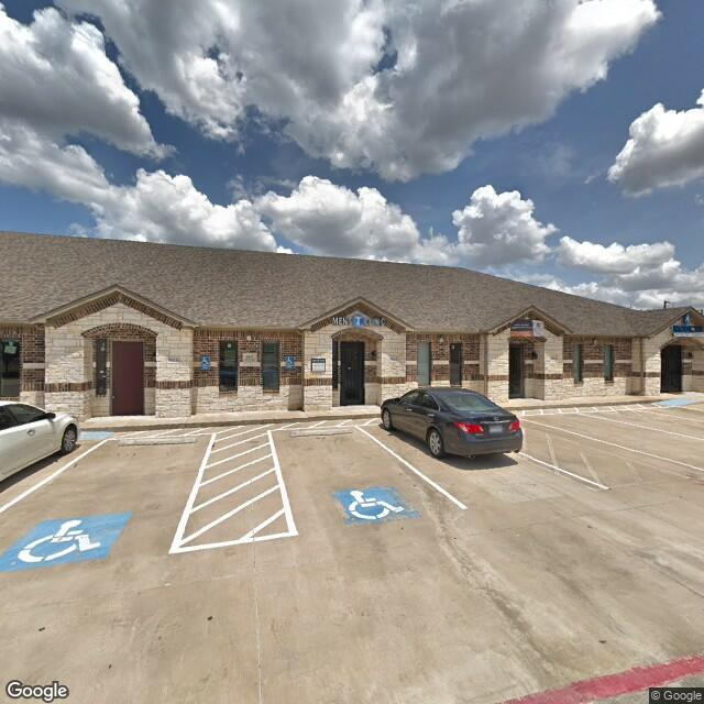 4815 State Highway 121, The Colony, TX, 75056