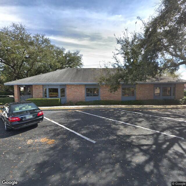 601 Belcher Rd, Clearwater, FL, 33764