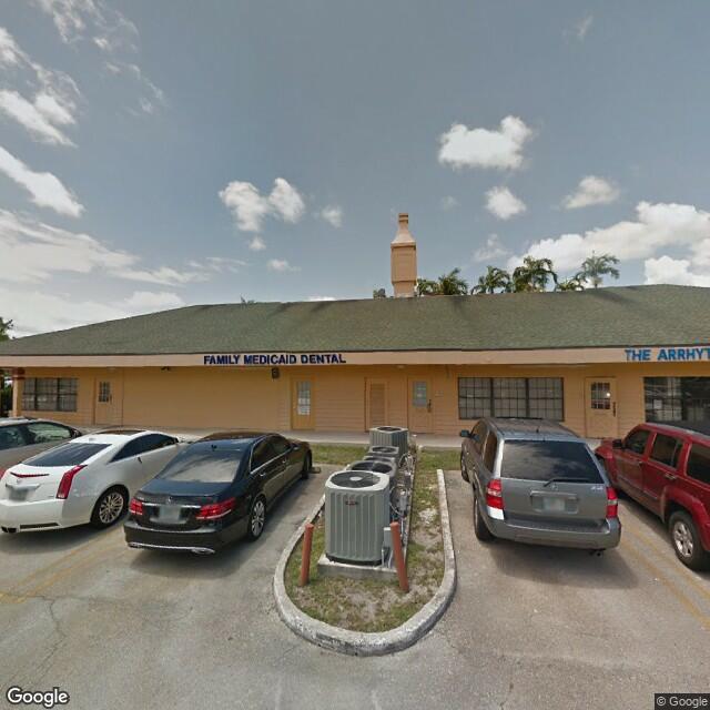 5329 W Atlantic Ave, Delray Beach, FL, 33484