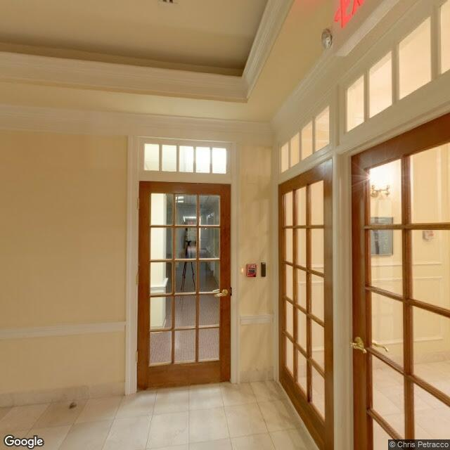 6101 Redwood Square Cir, Centreville, VA, 20121