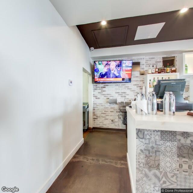 16250 Ventura Blvd, Encino, CA, 91436