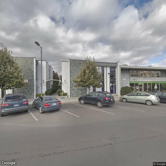 220 California Ave, Palo Alto, CA, 94306