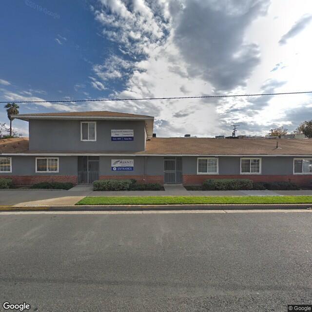 11832 Rosecrans Ave, Norwalk, CA, 90650