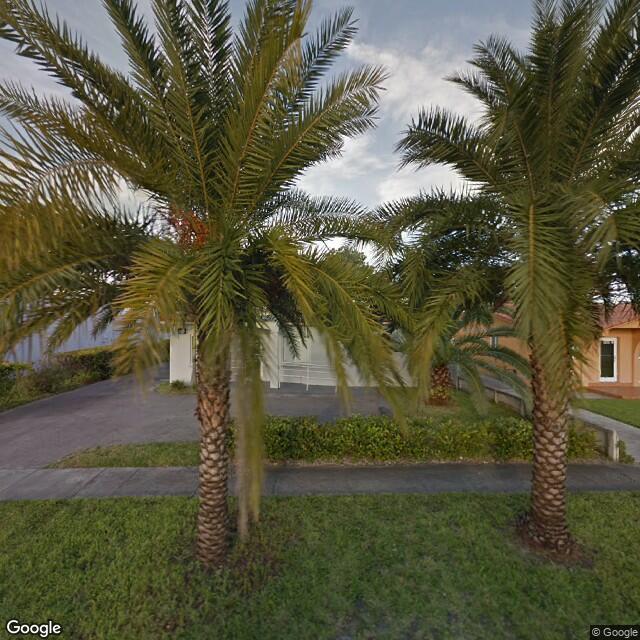 4751 W 4th Ave, Hialeah, FL, 33012