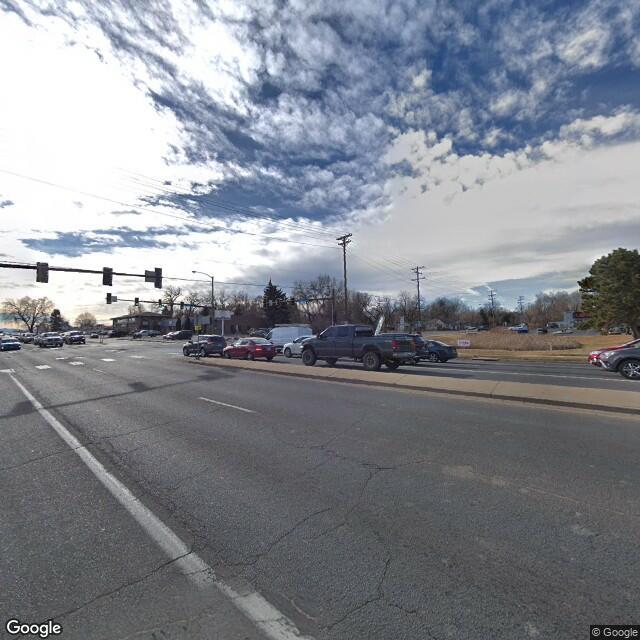 2020 Wadsworth Blvd, Lakewood, CO, 80214